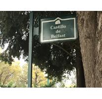 Foto de terreno habitacional en venta en castillo de belfast , condado de sayavedra, atizapán de zaragoza, méxico, 2832029 No. 01