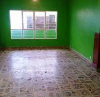 Foto de casa en venta en castillo de chapultepec, metropolitana segunda sección, nezahualcóyotl, estado de méxico, 1705868 no 01