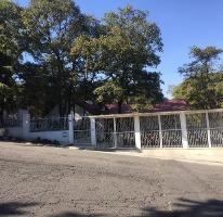 Foto de casa en venta en castillo de dublín 16, condado de sayavedra, atizapán de zaragoza, méxico, 0 No. 01
