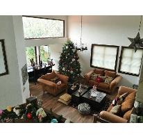 Foto de casa en venta en  , condado de sayavedra, atizapán de zaragoza, méxico, 2490140 No. 01