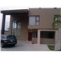 Foto de casa en renta en  0, condado de sayavedra, atizapán de zaragoza, méxico, 2950867 No. 01