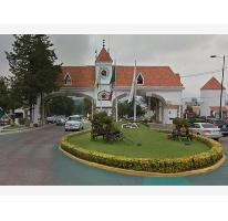 Foto de casa en venta en  0, condado de sayavedra, atizapán de zaragoza, méxico, 2887853 No. 01