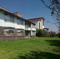 Foto de casa en venta en castillo de sayavedra 1, condado de sayavedra, atizapán de zaragoza, méxico, 4199892 No. 01
