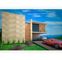 Foto de casa en venta en  0, condado de sayavedra, atizapán de zaragoza, méxico, 2997322 No. 01