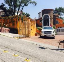 Foto de casa en renta en castillo de shiefeld, condado de sayavedra, atizapán de zaragoza, estado de méxico, 897545 no 01