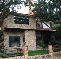 Foto de casa en renta en castillo de windsor , condado de sayavedra, atizapán de zaragoza, méxico, 2478407 No. 01