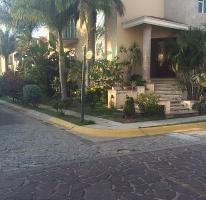 Foto de casa en venta en castillo , jardín real, zapopan, jalisco, 2068165 No. 01