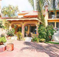 Foto de casa en venta en castillos de chante 8, jocotepec centro, jocotepec, jalisco, 2758415 no 01