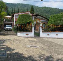 Foto de casa en venta en castillos del chante 3, jocotepec centro, jocotepec, jalisco, 2462436 no 01