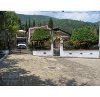 Foto de casa en venta en castillos del chante , jocotepec centro, jocotepec, jalisco, 2462670 No. 01