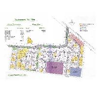Foto de terreno habitacional en venta en  0, vista bella, alvarado, veracruz de ignacio de la llave, 2646873 No. 01