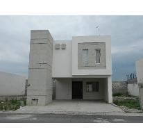 Foto de casa en venta en  52, ampliación senderos, torreón, coahuila de zaragoza, 593653 No. 01