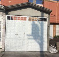 Foto de casa en renta en casuarinas mz65 lt11, ampliación margarito f ayala, tecámac, estado de méxico, 2198206 no 01