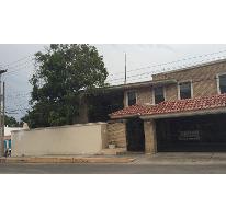 Foto de casa en venta en catalina 302, petrolera, tampico, tamaulipas, 2125172 No. 01