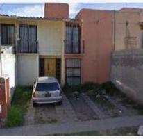 Foto de casa en venta en catalina 444c, exhacienda el tintero, querétaro, querétaro, 1978690 no 01