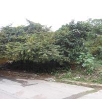 Foto de terreno habitacional en venta en catalina 701, petrolera, tampico, tamaulipas, 0 No. 01