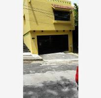 Foto de casa en venta en catalina 704, petrolera, tampico, tamaulipas, 0 No. 01