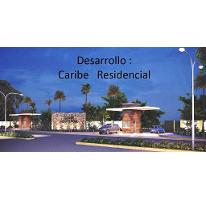 Foto de casa en venta en  , cataliña, solidaridad, quintana roo, 2244243 No. 01