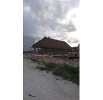 Foto de casa en venta en  , cataluña, solidaridad, quintana roo, 2768086 No. 01