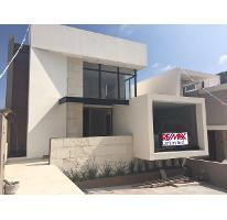 Foto de casa en venta en catedral 13, cumbres del cimatario, huimilpan, querétaro, 2419851 No. 01