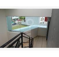 Foto de casa en venta en caucaso 16, san bernardino tlaxcalancingo, san andrés cholula, puebla, 2684567 No. 02