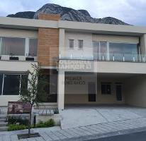 Foto de casa en venta en caucaso , zona valle poniente, san pedro garza garcía, nuevo león, 0 No. 01