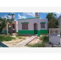 Foto de casa en venta en  caucel, caucel, mérida, yucatán, 2787101 No. 01