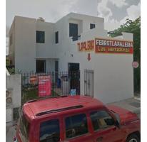 Foto de casa en venta en, caucel, mérida, yucatán, 1067419 no 01