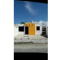Foto de terreno habitacional en venta en, lomas de santa maria, morelia, michoacán de ocampo, 1109031 no 01