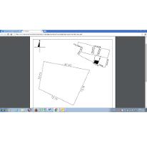 Foto de terreno comercial en venta en, caucel, mérida, yucatán, 1195073 no 01