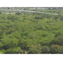 Foto de terreno comercial en venta en, caucel, mérida, yucatán, 1494957 no 01