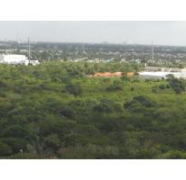 Foto de terreno comercial en venta en, caucel, mérida, yucatán, 1494977 no 01