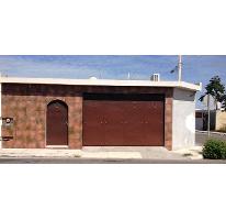 Foto de casa en venta en  , caucel, mérida, yucatán, 1553252 No. 01