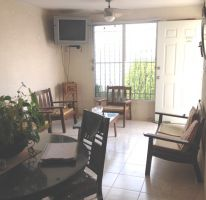 Foto de casa en venta en, caucel, mérida, yucatán, 1722606 no 01