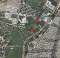 Foto de terreno comercial en venta en, caucel, mérida, yucatán, 1948132 no 01
