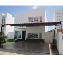 Foto de casa en venta en  , caucel, mérida, yucatán, 2062748 No. 01