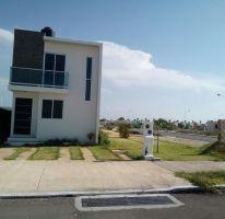 Foto de casa en venta en, caucel, mérida, yucatán, 2068560 no 01