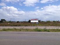 Foto de terreno comercial en renta en  , caucel, mérida, yucatán, 2104084 No. 04