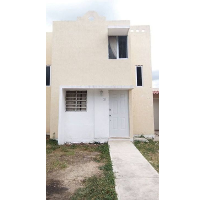 Foto de casa en venta en, caucel, mérida, yucatán, 2144306 no 01