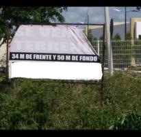 Foto de terreno comercial en venta en, caucel, mérida, yucatán, 2165230 no 01