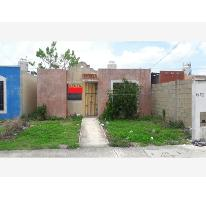 Foto de casa en venta en  , caucel, mérida, yucatán, 2213620 No. 01