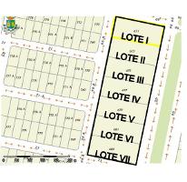 Foto de terreno habitacional en venta en  , caucel, mérida, yucatán, 2242880 No. 01