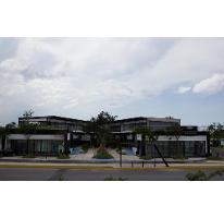 Foto de local en renta en  , caucel, mérida, yucatán, 2287497 No. 01