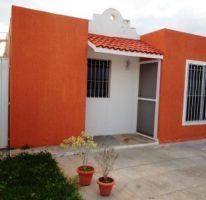 Foto de casa en venta en, caucel, mérida, yucatán, 2377330 no 01