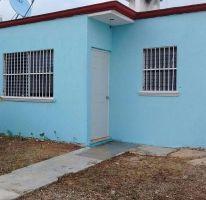 Foto de casa en venta en, caucel, mérida, yucatán, 2377752 no 01