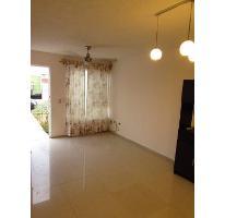 Foto de casa en venta en, caucel, mérida, yucatán, 2388952 no 01