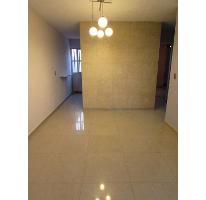 Foto de casa en venta en  , caucel, mérida, yucatán, 2575700 No. 01