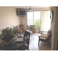 Foto de casa en venta en  , caucel, mérida, yucatán, 2633168 No. 01