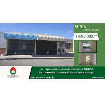 Foto de casa en venta en  , caucel, mérida, yucatán, 2643077 No. 01