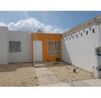 Foto de casa en venta en  , caucel, mérida, yucatán, 2677244 No. 01